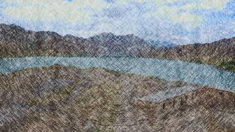 Diario de un nómada - La ruta de la seda: Accidente en Uzbekistán