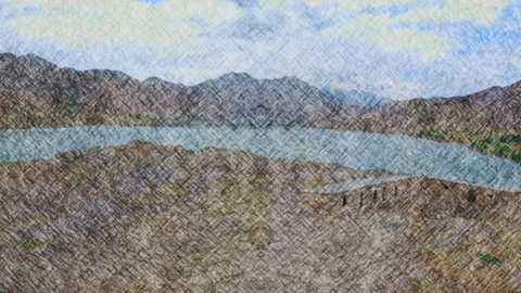 Diario de un nómada - La ruta de la seda: Valle de Ferganá