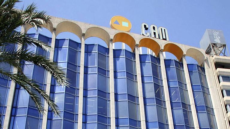 El banco sabadell cerrar 300 oficinas de las 900 de la for Oficinas cam