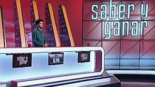 Saber y ganar - 03/02/15