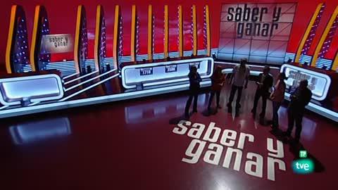 Saber y ganar - 19/06/18