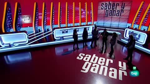 Saber y ganar - 21/11/17