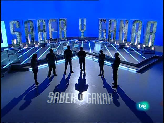 Saber y ganar - 23/03/10