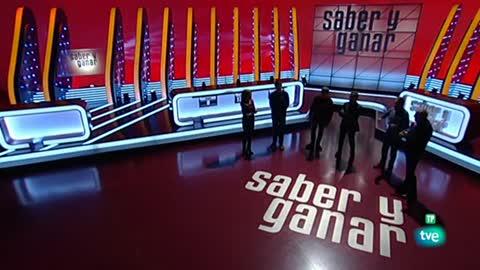 Saber y ganar - 24/04/18