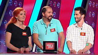 Saber y ganar. Edición Fin de semana - 08/10/16
