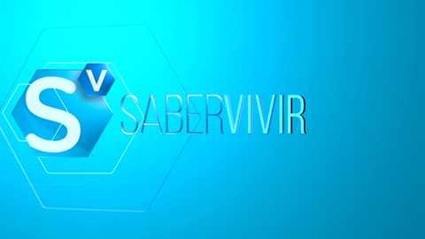 Saber vivir - 07/06/18