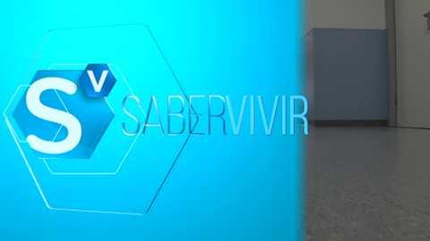 Saber vivir - 11/07/18