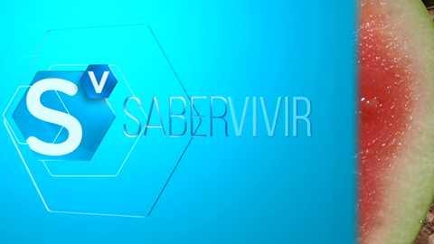 Saber vivir - 13/07/18