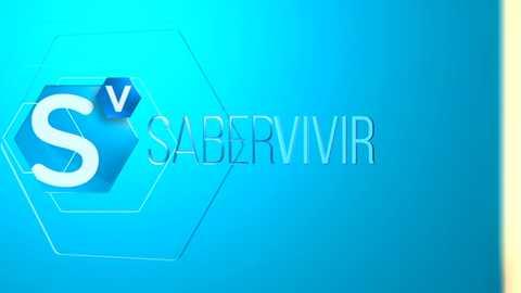 Saber vivir - 24/05/18