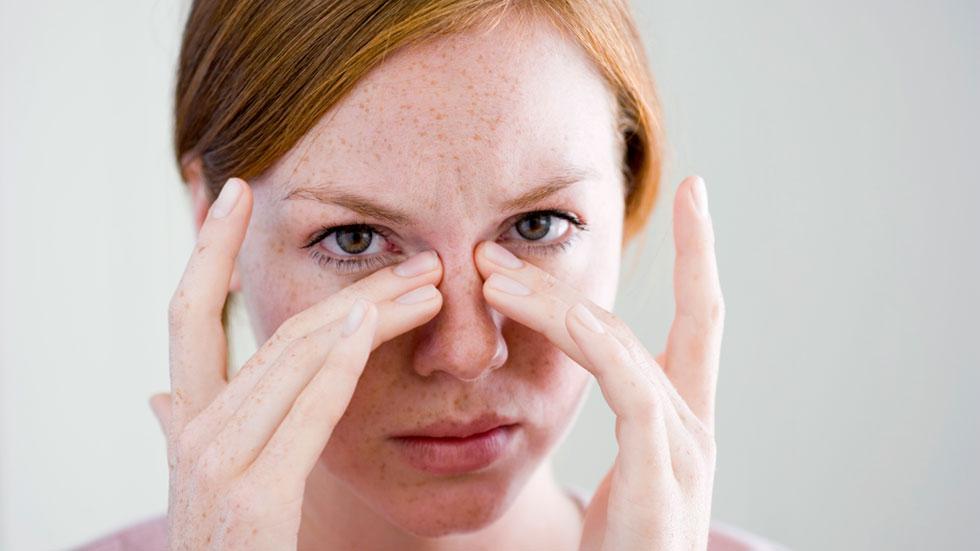 Saber Vivir - Anemia y otras carencias nutricionales
