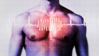 Saber Vivir - El ritmo de tu corazón