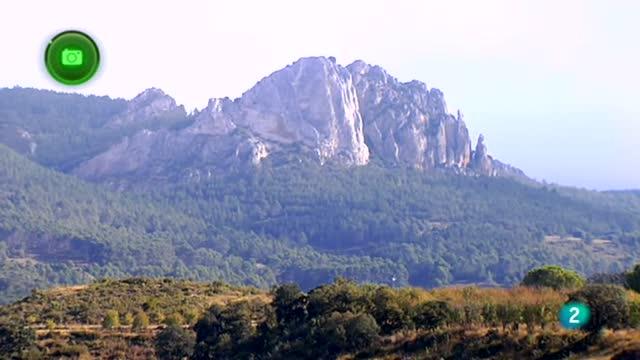 Turismo Rural, Sajazarra