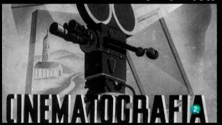 El documental - De Salamanca a ninguna parte
