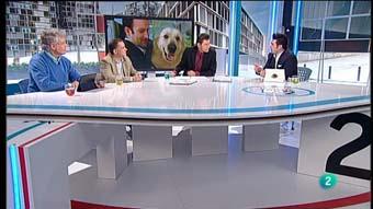 Para Todos La 2 - Debate - Salud, higiene y alimentación de perros y gatos