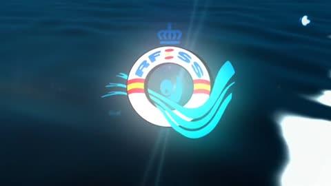 Salvamento y Socorrismo - Campeonato de España Absoluto 2018