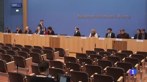 Sánchez aclarará en el Congreso la postura del Gobierno sobre el asesinato de Khashoggi