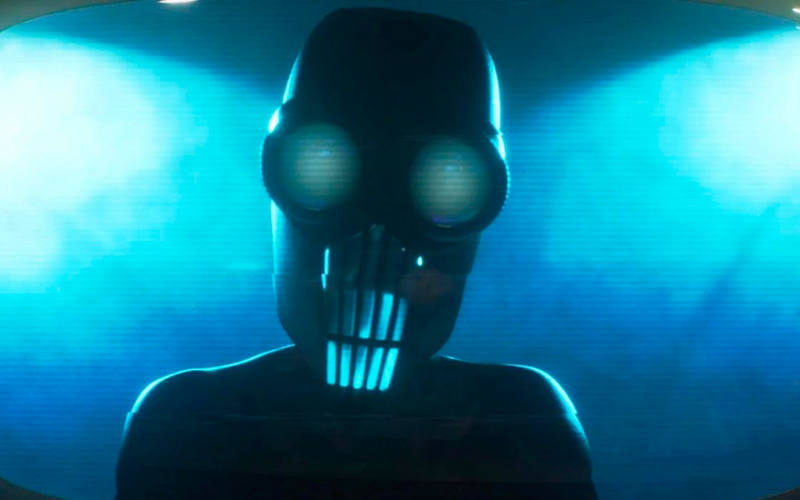 Screensaver, uno de los nuveos villanos de 'Los Increíbles 2'