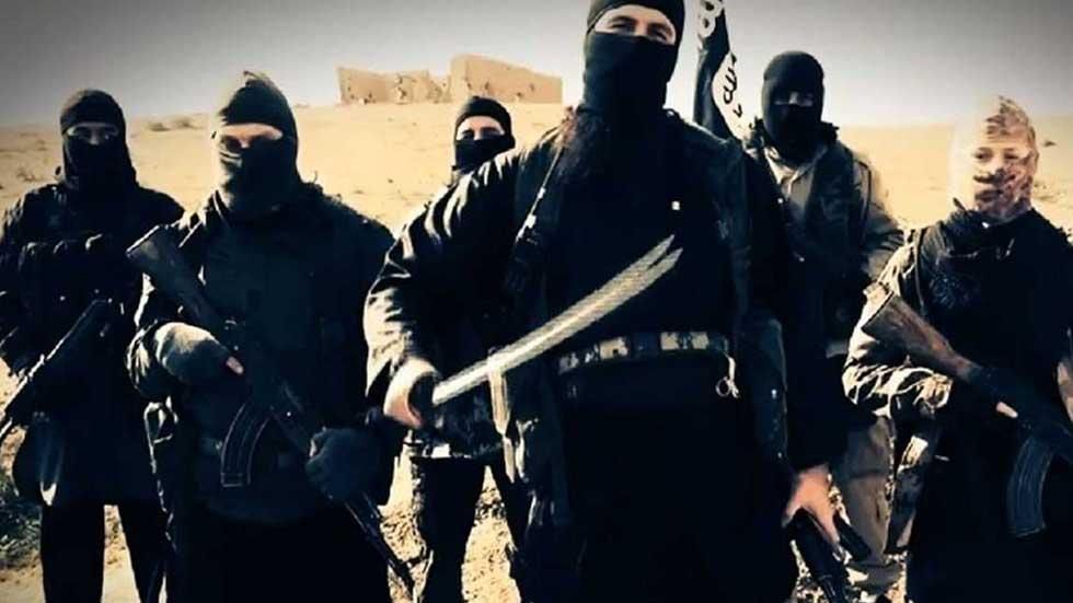 Se cumplen dos años de la autoproclamación del califato del Estado Islámico