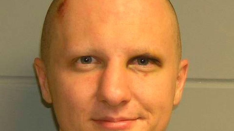 El acusado de la matanza de Tucson se declara culpable del tiroteo