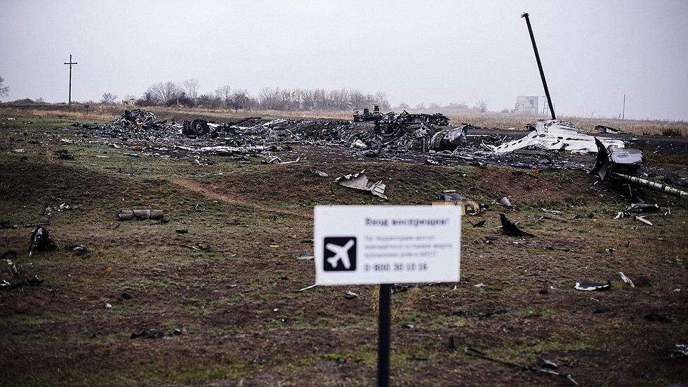 Se reanudan los combates en el aeropuerto de Donetsk en una Ucrania partida en dos