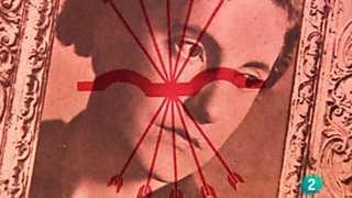 Paisajes de la Historia - La Sección Femenina