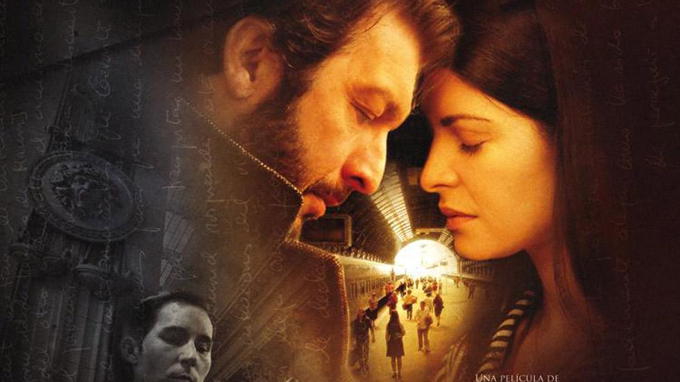 'El secreto de sus ojos', una película de Oscar, este miércoles en 'El Cine de La 2'
