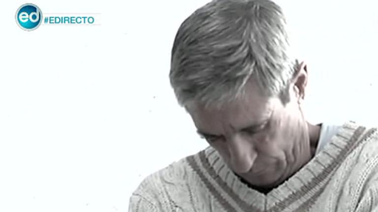 España Directo- Secuestran y torturan a un empresario en Navalmoral de la Mata