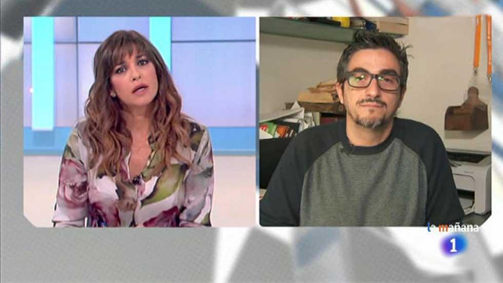 La mañana - Hay una segunda denuncia a curas por abusos a menores en Granada