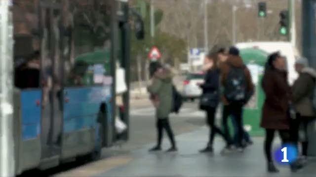 'Seguridad Vital' - Murcia Vial Week