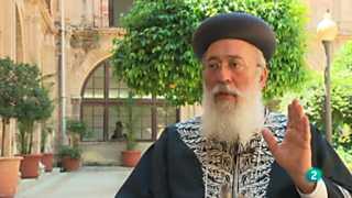 Shalom - Semana cultural de Murcia