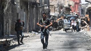 'La semilla del odio': de la invasión de Irak al surgimiento del Estado Islámico
