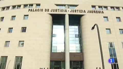 La sentencia a 'La Manada' se conocerá este jueves, cinco meses después de acabar el juicio