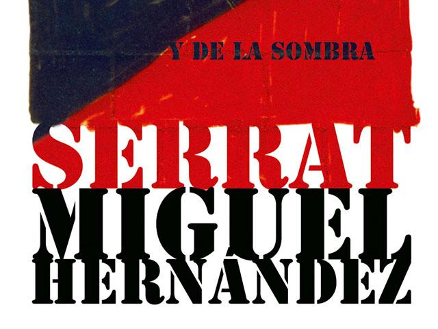 Disco del año 2010 - Serrat - Hijo de la luz y de la sombra
