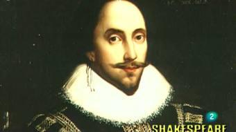 Para todos La 2 - Shakespeare