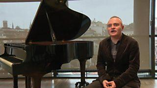 Shalom - Ópera judía en el Real de Madrid
