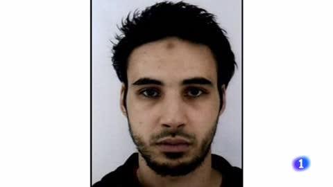 Sherif Chekatt empezó a delinquir a los diez años y hoy es el hombre más buscado de Francia