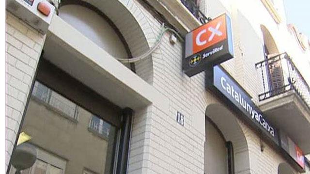El Banco de España da luz verde al plan de captación de capital de bancos y cajas suspensas