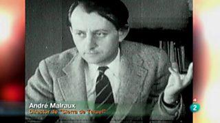 Historia de nuestro cine - Sierra de Teruel (Presentación)