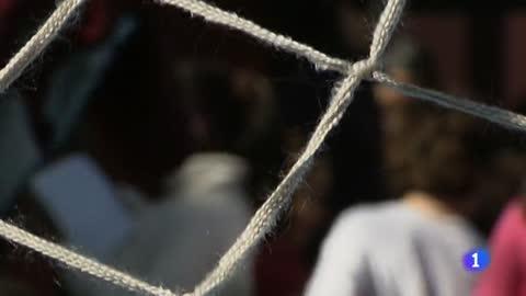 Siete de cada diez estudiantes inmigrantes sienten un fuerte arraigo a su escuela en España