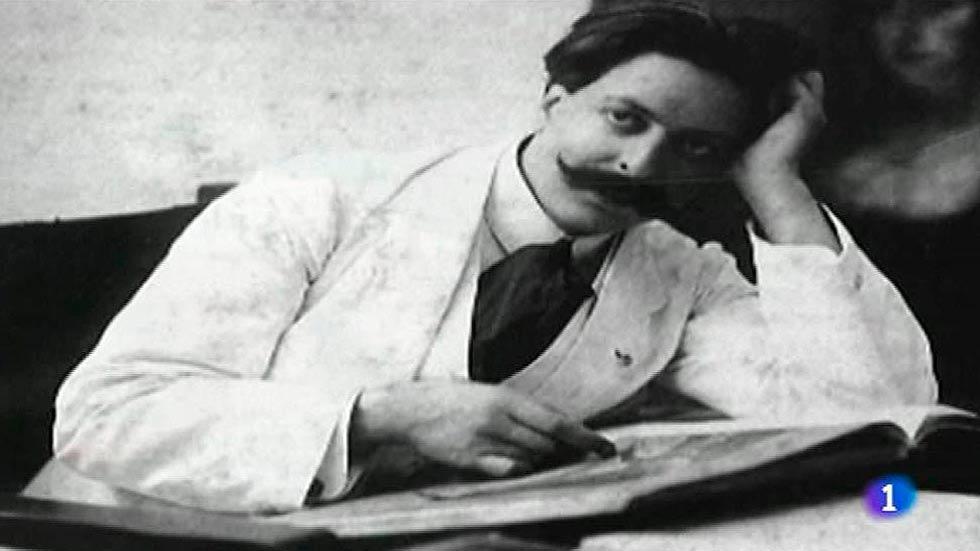 Un siglo de la muerte de Granados, el compositor español que triunfó en Nueva York