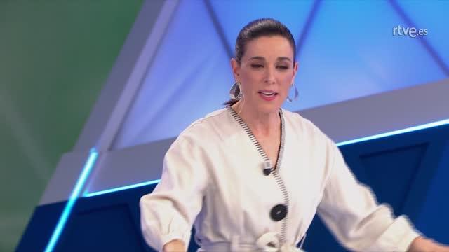 Julián López ha perdido el Este