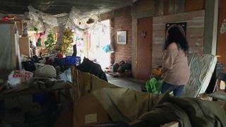 Teleobjetivo - Sin factura y en negro - Alquileres ilegales en Ibiza