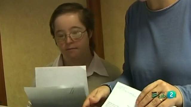 Para Todos La 2 - El síndrome de Down