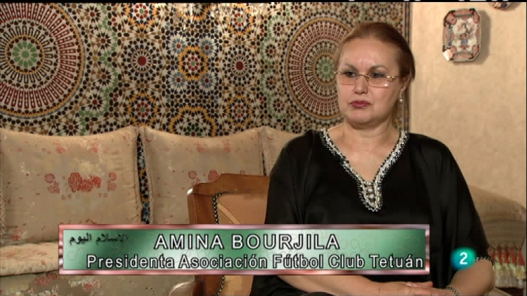 Islam hoy - La situación sanitaria de la mujer rural en Marruecos