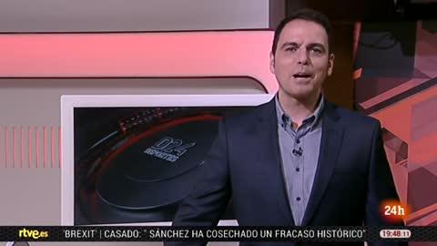 """Solari: """"Todos los partidos son pruebas de fuego"""""""