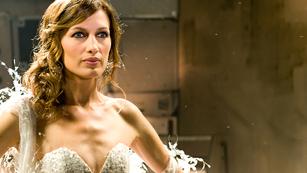 Solo moda - Gran estreno el 30 de junio en La 1 de TVE