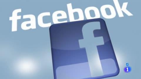Informe Semanal - La sombra de las redes sociales