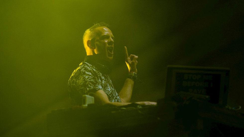 El Sónar, el Mad Cool y el Azquena Rock Festival llenan España de espíritu festivalero