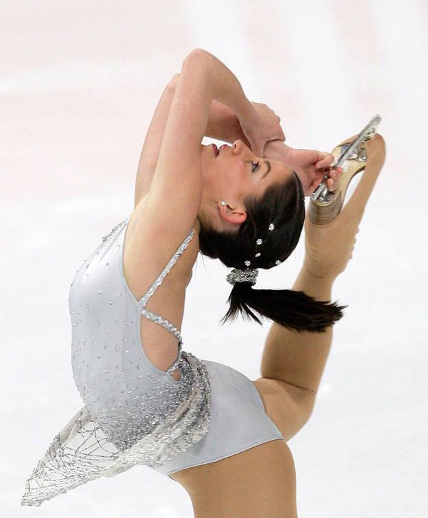 Sonia Lafuente
