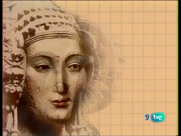Mujeres en la historia - Sor María de Ágreda: la dama azul